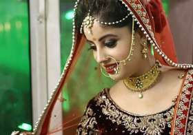 Bridal skin care tips- India Tv