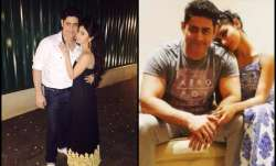 mohit raina mouni roy
