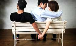 Christmas is the biggest stumbling block to have an outing