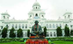 Andhra Pradesh Legislative Assembly