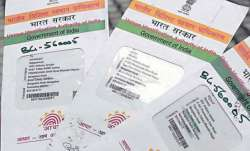 The deadline for the linking of Aadhaar with mobile numbers