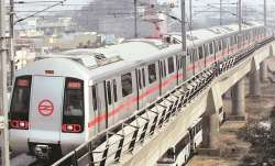 5-year-old girl moves NGT alleging noise pollution by Delhi