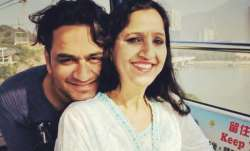 Vikas Gupta's mother speaks up about his 'mastermind'