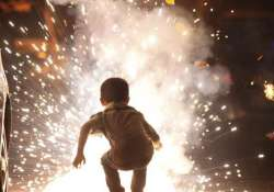 This Diwali to be more polluted than last two years- India Tv