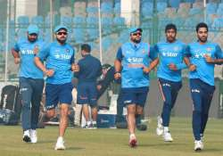 All eyes on Suresh Raina, Ashish Nehra in first T20I vs
