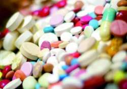 1,850 drugs sold in India Not of Standard Quality, 13