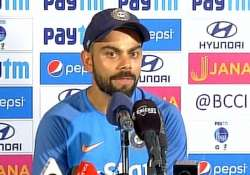'Not bothered about Australia's form too much', says- India Tv