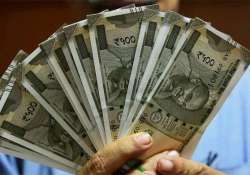 RBI removes cash withdrawal limits from all bank accounts - India Tv