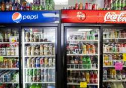 The call for boycott of Coca Cola and Pepsi products came