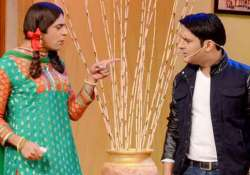 Not only Kapil Sharma, These 5 Bollywood celebrities also