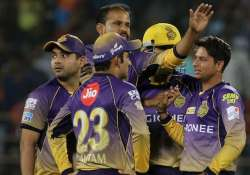 KKR, Sunrisers Hyderabad, Kolkata, IPL 10, IPL