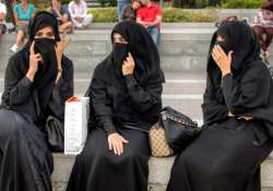 Away from glare, victims grapple with import of talaq