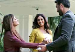 Mom box office collection