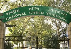 NGT, National Green Tribunal,Ganga cleaning, Gang- India Tv