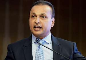 Anil Ambani said the real promise that GST offers is that- India Tv