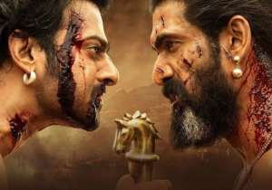 Baahubali 2 review: S S Rajamouli does it better, Why