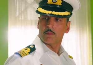 Rustom review: It is all Akshay Kumar in this crime thriller