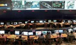 india s replacement gps to have better accuracy isro- India Tv
