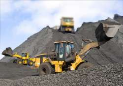 coal ministry to auction 38 coal blocks