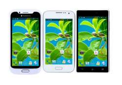 datawind launches low cost 5 inch phones prices begins at