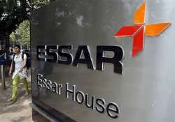 delhi court to decide about essar role in 2g on wednesday