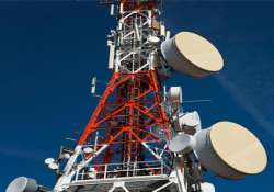 dot accepts rao s opinion on number of 2g licences cancelled