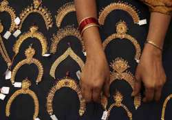 gems jewellery exports glitter in october up 21.8 per cent