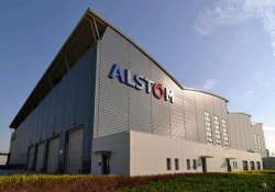 general electric makes 389 mn tender offer for alstom india