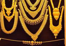 gold to get costlier due to stringent rbi measures against