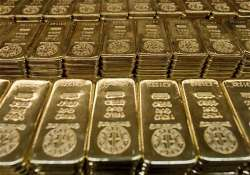 gold sets new record at rs 29 750
