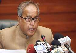 iip growth disappointing may affect q2 gdp pranab