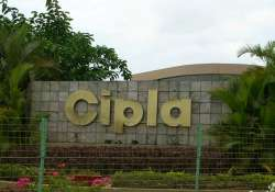 india can be leader in supplying medicines cipla chairman