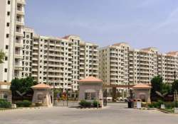 dda launches new housing scheme 25 034 flats on offer
