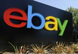ebay aims to tap refurbished market in india eyes the 15