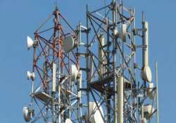 spectrum auction bids reach rs. 1 08 000 crores at end of