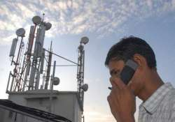 spectrum auction kitty rises to rs 1.09 lakh crore
