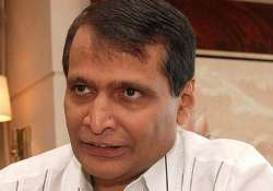 railway ministry meets banks heads