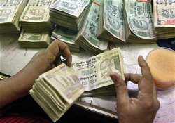 indian economy to grow at 7 in 2015 slowdown in china