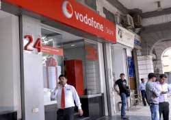 telecom operators fined for tariff and mnp rule violations