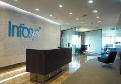 infosys to pay record usd 34 mn to settle us visa row- India Tv