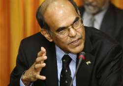 reviving growth a collective responsibility retorts rbi