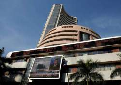 sensex up 233 points as it stocks zoom