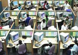 small towns to see more hiring in telecom sector experts