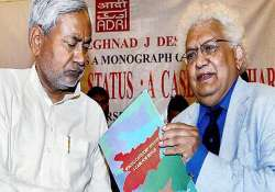 stop subsidy on electricity lord meghnad desai tells govt
