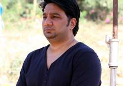 ahmed khan did has become reference point for choreographers
