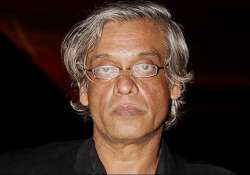 audiences don t like to see own reflection in films sudhir