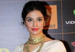 divya khosla if the product is right you can make your mark