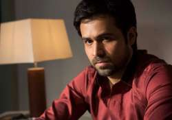 emraan to groove at cousin mohit suri s wedding party