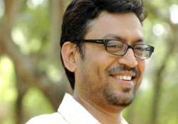 i am happy that talent has been recognised irrfan