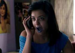 surveen chawla believes ugly will grow via word of mouth